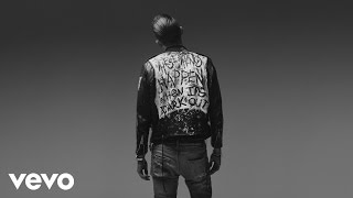 G-Eazy - Calm Down (Audio)