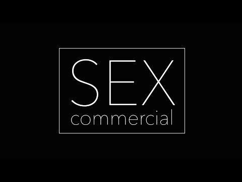 Xxx Mp4 SEX COMMERCIAL 3gp Sex