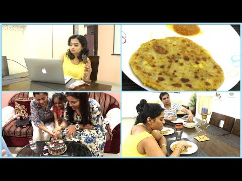 Xxx Mp4 Birthday Dhamaal Vlog Cooking Mughlai Food In Dinner Indian Mom On Duty 3gp Sex