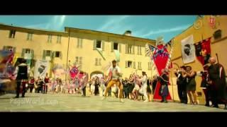 Matargasti full video songs tamasha movie