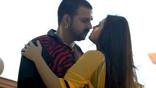 Ka Kasoor Bhail Ba Ankhiyaan Se | Nehle Pe Dehla | Bhojpuri Hot Song