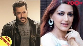 Salman Khan Wants Censorship On Social Media   Sonali Bendre