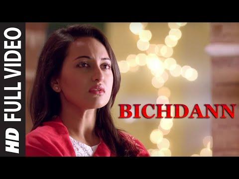 Xxx Mp4 Son Of Sardaar Bichdann Video Song Ajay Devgn Sonakshi Sinha ★ Biggest Love Song Of 2012 3gp Sex