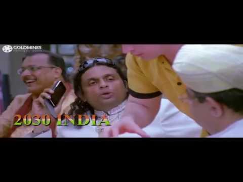 Xxx Mp4 આવું હશે ૨૦૩૦ માં આપણું ભારત અચૂક જુઓ 3gp Sex