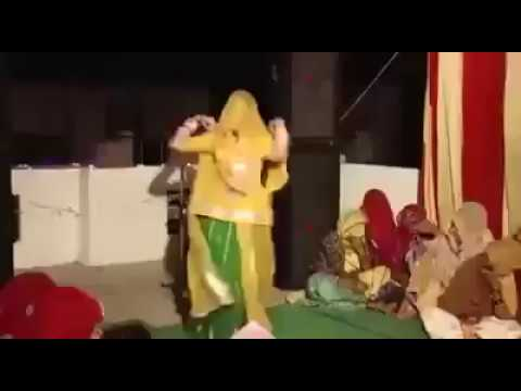 Xxx Mp4 Rajasthani Traditional Dance Rajasthani Ghoomar Dance Hot Sexy Dance Video Songs 3gp Sex