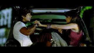Pal Mein Hi - Chance Pe Dance (2010) *HD* *BluRay* Music Videos