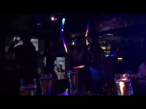 Sexy Dance In XXXCLUB | MONEY $$$ - XXX GIRL