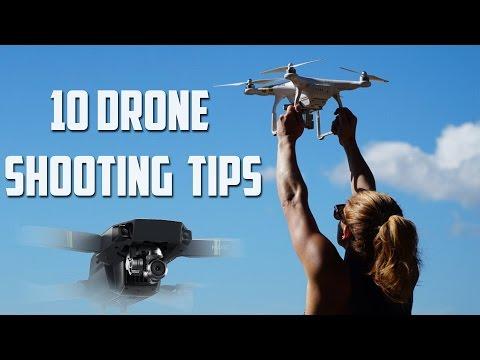 Xxx Mp4 10 Cinematic Drone Shots For Better Aerial Footage DJI Mavic Pro 3gp Sex