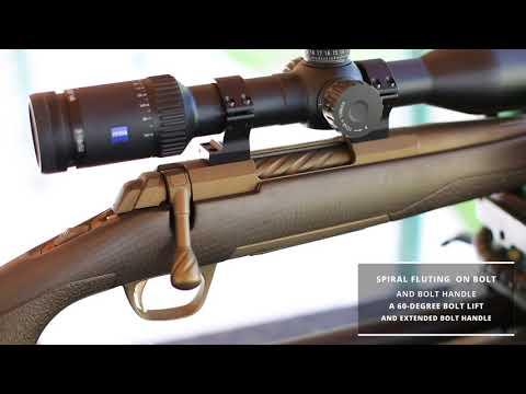 Xxx Mp4 Gear 101 Browning X Bolt Pro Long Range 3gp Sex