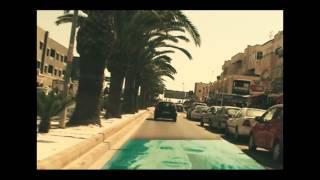 Funkstar Deluxe feat. Kim Wilde -- You Keep Me Hangin' On