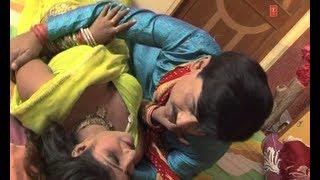 Saiyan Jaahi Keba Ta (Full Bhojpuri Hot Video Song) Saiyan Ji
