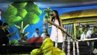 Rong Diya Morom Rong Bhal Pua Anamika In Sagolia Dhubri Assam