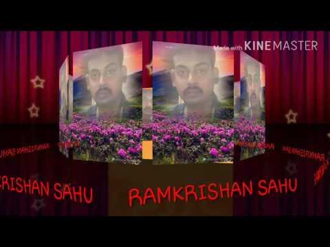 Xxx Mp4 Aapke Kareeb Hum Rehte Hain Dj Jhankar Hindi Song Ramkrishna Sahu 2017 3gp Sex