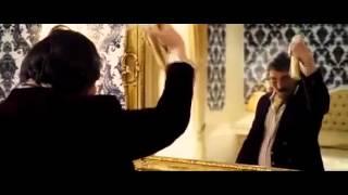 American Hustle Scandal in stil american -Trailer HD