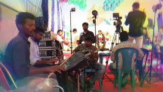 Israyelu Cheyu Stotramulapai Aasinuda | Telugu Christian Song | Samuelgold | 🎹 Bro.Ephraim