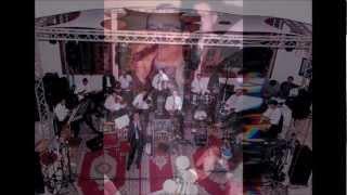 Orchestre lotfi benmoussa-Hiya hiya jaya tsfar wtkhdar