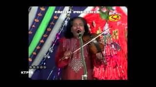 Baul Sunil Kormokar : Pala Gaan (Part Five)