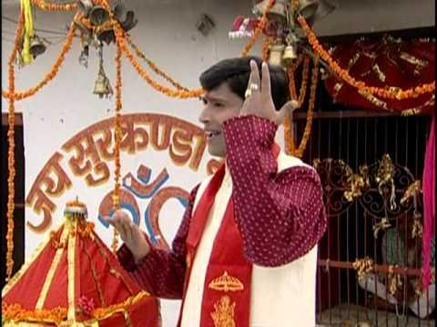 Xxx Mp4 Jai Jwala Tero Dhyaan Jagolo Full Song Narayani Maa Bhawani 3gp Sex