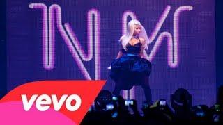 Whip It - Nicki Minaj Remix