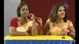 pishu and dharmajan comedy