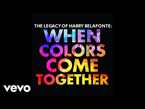 Download Harry Belafonte - Jump in the Line (Audio)