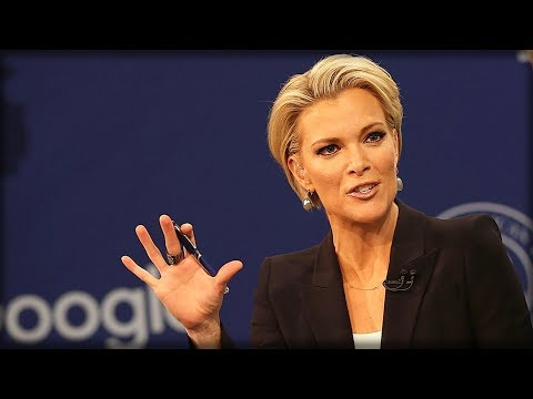 Xxx Mp4 Megyn Kelly's Connection To This Awful Sex Scandal Will Change Her Career Forever 3gp Sex
