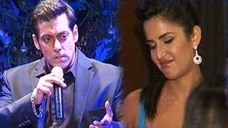 Planet Bollywood News - Why Salman Khan
