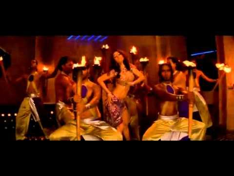 Xxx Mp4 Abhi Toh Main Jawan Hoon The Killer 2006 HD Music Videos YouTube 3gp Sex