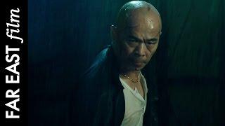 Ip Man The Final Fight - Combattimento sotto l'uragano