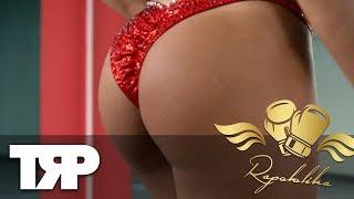 RAPOHOLIKA - Kapitan Ameryka prod.Phono CoZaBit (OFFICIAL VIDEO 4K )