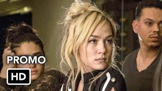 "STAR 2x15 Promo ""Let the Good Times Roll"" (HD) Season 2 Episode 15 Promo"