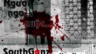 █▬█ █ ▀█▀  Karik ft Wowy & LD - Người ngoài cuộc