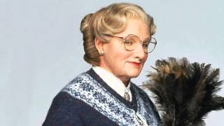 We Hate Movies pitches a sequel to Mrs. Doubtfire