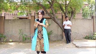 Real Pakistani (Inspiring Short Film)