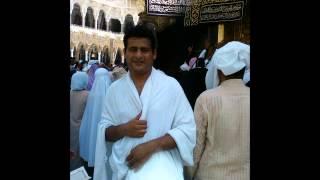 دعاء روعه فايزه احمد