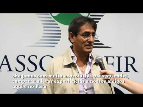 Xxx Mp4 XVIII SIFR Depoimento Dr Jorge Fernandez 3gp Sex