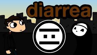 #NEGAS - Diarrea