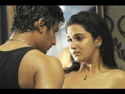 Xxx Mp4 Honey Rose Hot And Sexy Malayalam Actress 3gp Sex