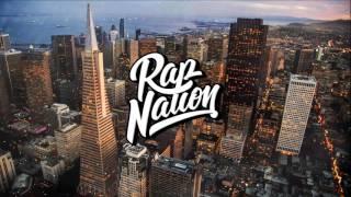 Lilo Key - SITTIN' ON HITS (ft. C-Trox)