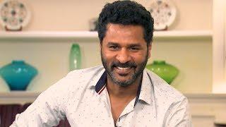 Vishu Special Programme | Mercuryumay Prabhudeva | Mazhavil Manorama