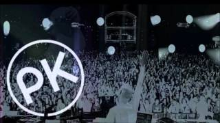 The ultimate Paul-Kalkbrenner-Mix (by TK / Cattivo / 2016)