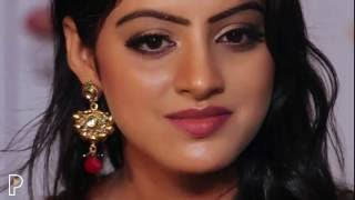 Diya Aur Baati Hum: Sandhya Rathi Gets Pregnant, reaches Naaglok | Serial News 2016