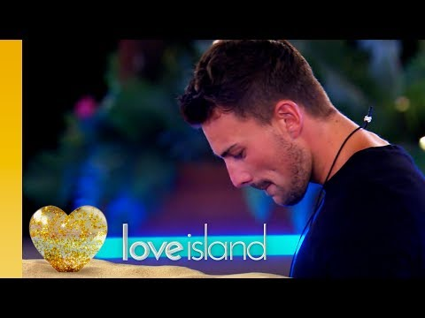 Xxx Mp4 FIRST LOOK An Agonising Recoupling For Sam And Georgia Love Island 2018 3gp Sex