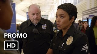 """9-1-1 1x04 Promo """"Worst Day Ever"""" (HD)"""