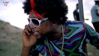 Busy Signal - The Reasoning Part 2 (Official Video HD)