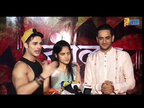 Xxx Mp4 Vikas Gupta Priyank Sharma Reaction On Shilpa Shinde Leaked MMS 3gp Sex