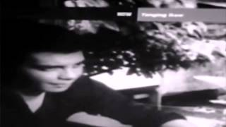 FPJ & Susan Roces: Tanging Ikaw (movie clip2)