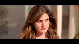 HATE STORY 3 MOVIE CLIPS 7   One Night Stand Business Deal    R!@N