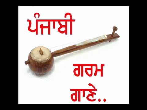 punjabi hot songs ( ਪੰਜਾਬੀ ਗਰਮ ਗਾਣੇ ) 27