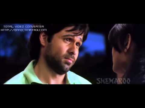 MOST ROMANTIC SCENE OF JANNAT MOVIE